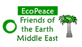 Friends of the Earth Middle East